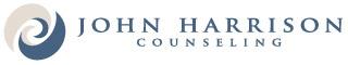 John Harrison Counseling